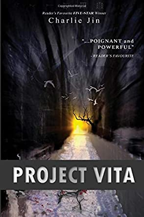 Project Vita