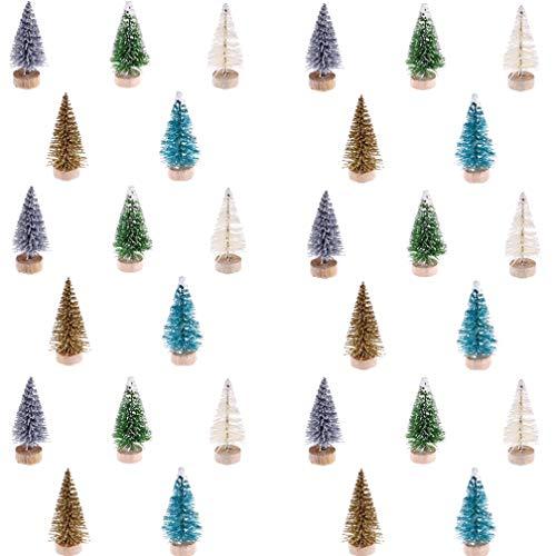 Best tiny christmas trees