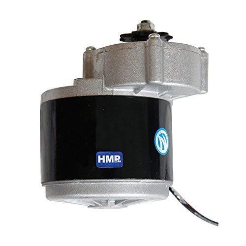 HMParts E-Scooter RC Elektro Motor 24V 350W - MY1016Z