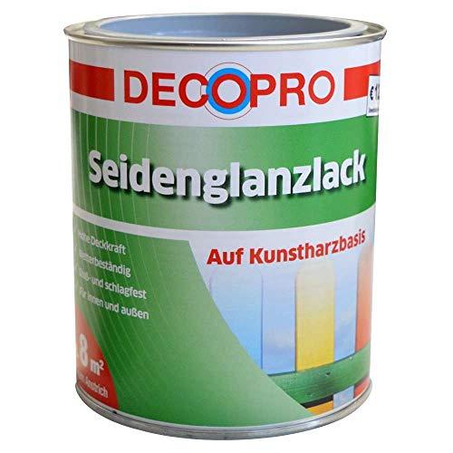 /04 verkauft durch die Yard cfs06/Farbe T/ürkis/ 1/Yard = 91/cm 36//3ft DecoPro Chainette 5,5/cm mit Trim