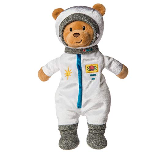 Mary Meyer Lovey Soft Toy, 12-Inches, Cosmo Bear