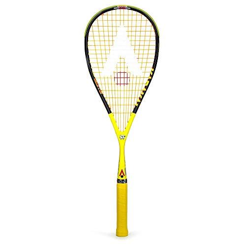 Karakal S-Pro Elite FF Raquette de Squash