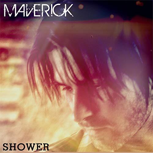 Shower (Radio edit)