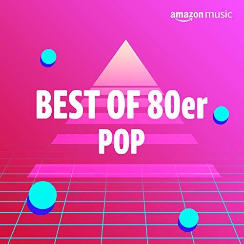 Best of 80er Pop