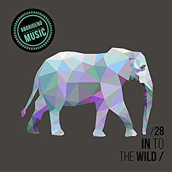 In To The Wild - Vol.28