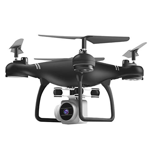 ForceSthrength Hj14W 2.4Ghz FPV 1080P HD Camera Remote Control Rc Quadcopte Selfie Drone