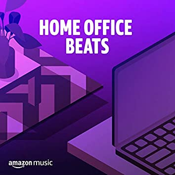Home Office Beats