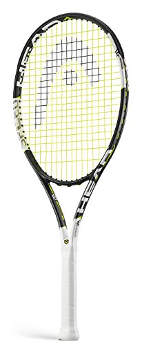 HEAD 235005 Graphene XT Speed Tennisschläger L0