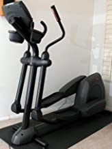 Best life fitness elliptical used Reviews