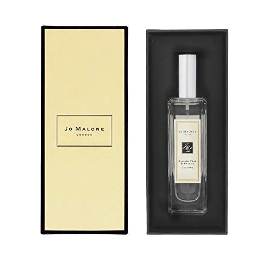 JO MALONE Jo Malone English Pear & Freesia Cologne 30Ml (Without Box) - 30 Mililitros