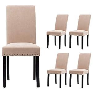 4119azl-EOL._SS300_ Coastal Dining Accent Chairs & Beach Dining Accent Chairs