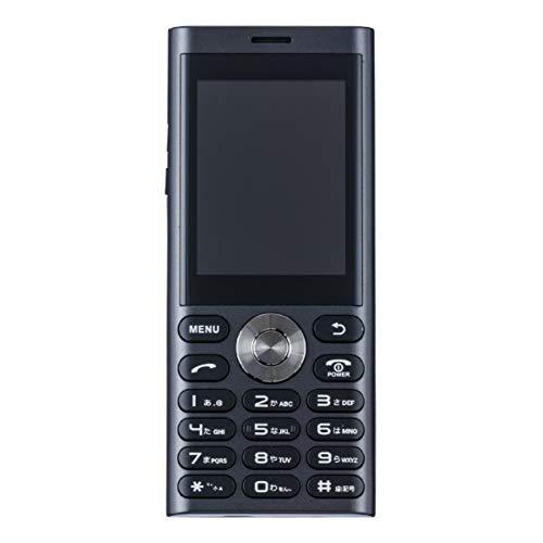 4119e6IM0yL-Makuakeで出資したシンプルフォン「un.mode phone 01」がようやく届いたのでざっくりレビュー!