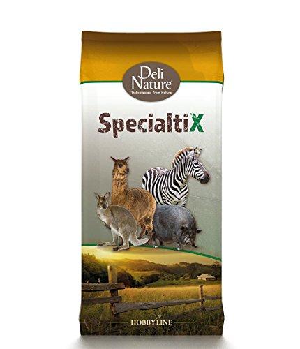 Deli Nature 20kg SpecialtiX Schweinemüsli