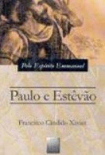 Paulo E Estevao - Edicao Especial