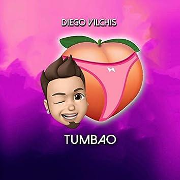 Tumbao