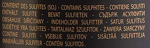 Moët & Chandon Impérial Rosé in Geschenkverpackung (1 x 0.75 l) - 2