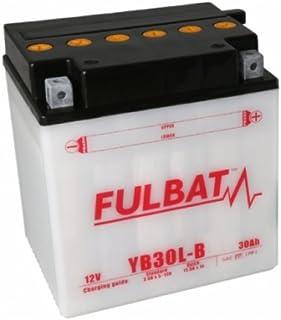 GPM Batterie 12N24-3A.1er Prix R/éf/érence 04603 LIVR/ÉES S/ÈCHES Batterie Tondeuse.