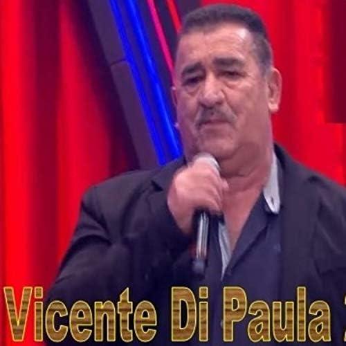 Vicente Di Paula