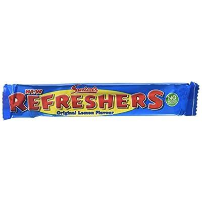 swizzels matlow 60 refreshers original Swizzels Matlow 60 Refreshers Original 4119l2faXlL