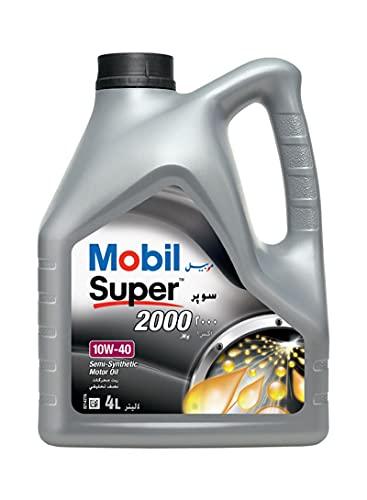 Mobil Turbo Diesel 1 0 Watt-LTS (3 40 15 x 5 LTS)