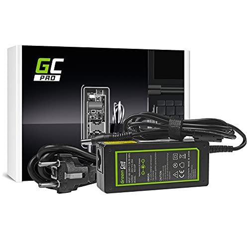 Green Cell Fuente de alimentación/cargador PRO 20 V 3,25 A 65 W para Lenovo B560 B570 G530 G550 G560 G575 G580 G580a G585 IdeaPad Z560 Z570