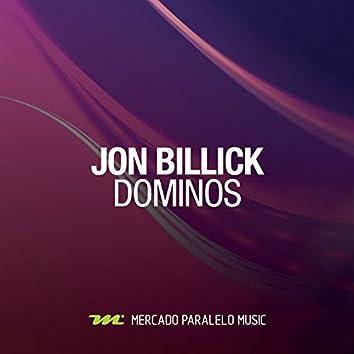 Dominos - Single