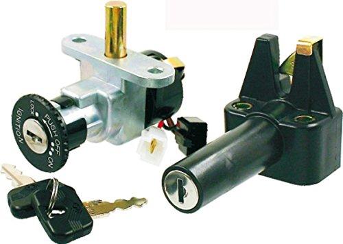 RMS Kit cadre clé Yamaha Bw's Original 50 cc 1997/2002