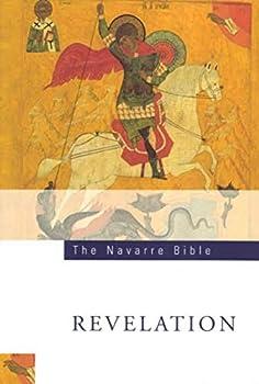 The Navarre Bible  Revelation