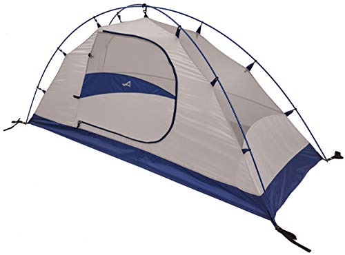 ALPS Mountaineering Lynx 1P Hiking Tent available on Amazon