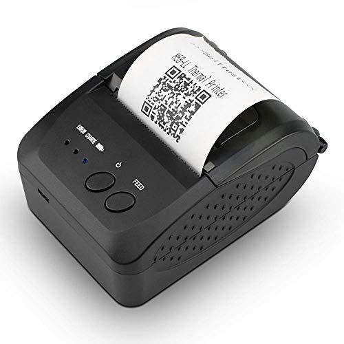 NETUM -    Wireless Bluetooth