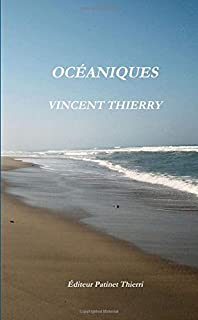 OCÉANIQUES (French Edition)
