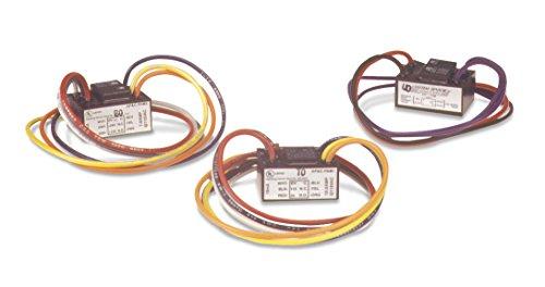 Find Bargain Schneider Electric TOOL019 Spring Compression Tool AV-400, -600