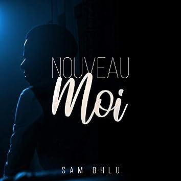 Nouveau Moi