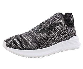 PUMA Avid Evoknit Su Mens Shoes Size 10.5