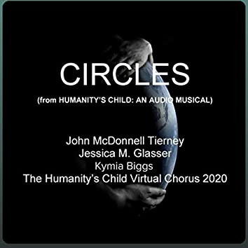 Circles (From Humanity's Child: An Audio Musical)