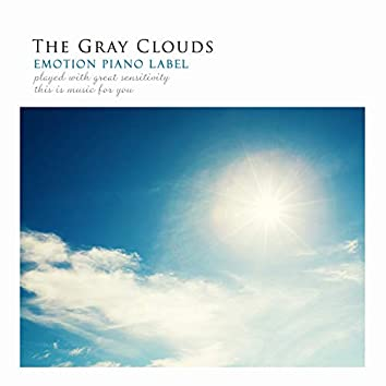 The Gray Clouds