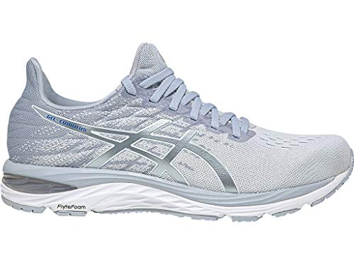 ASICS Gel-Cumulus 21 - Zapatillas de Running para Hombre