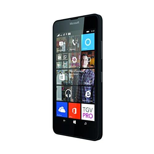 Microsoft A00024357 Lumia 640 Smartphone da 8GB