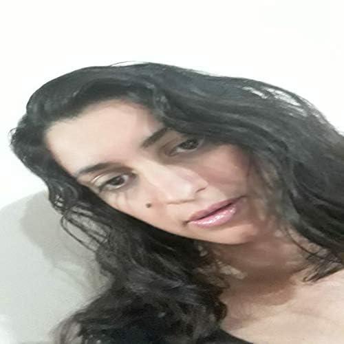 Sabrina Marvila