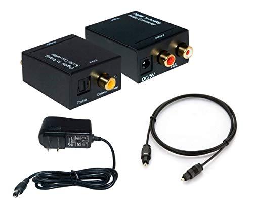 cable optico audio fabricante SEAFON