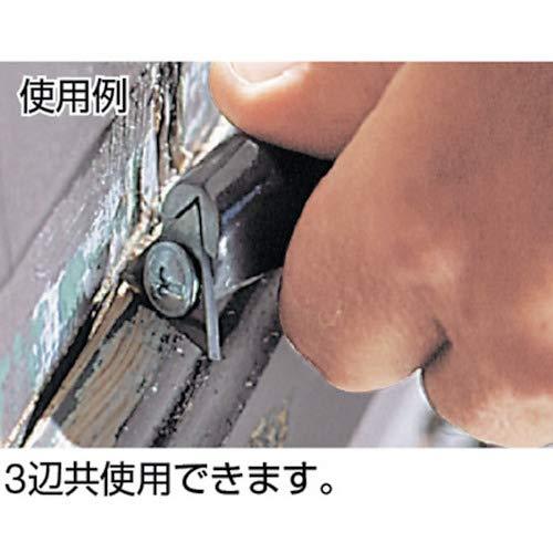 BAHCO(バーコ)Carbide-tippedScraper超硬刃付スクレーパー用途別替刃組換タイプ625