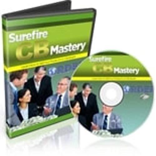 Surefire Clickbank Mastery Training Course