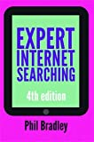 Expert Internet Searching, Fourth Edition