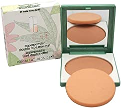 Clinique Superpowder Double Face Makeup 04 Matte Honey