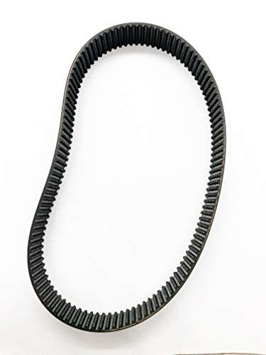 NEW 007-0068 Belt For Husky Q26 26 Gallon Air Compressor Model 417 270