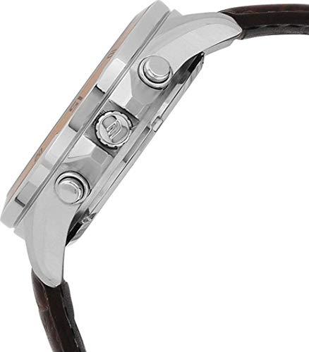 Casio EFR-547L-7AVUEF