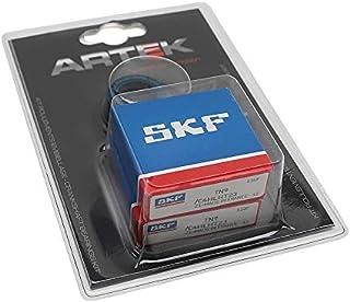 Preisvergleich für Kurbelwellenlagersatz ARTEK K1 Racing SKF Polyamid - GIANTCO Cyclop 2-Takter preisvergleich