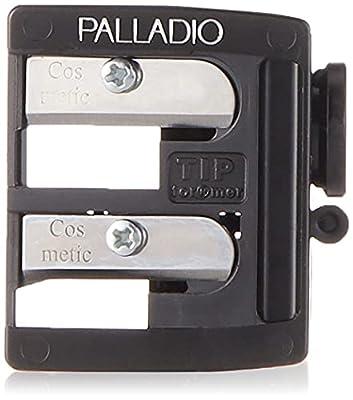 Palladio Double Barrel in