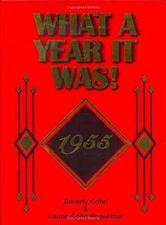 year 1955