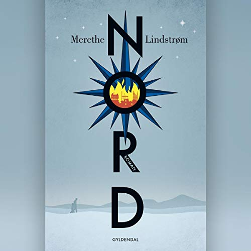 Nord audiobook cover art